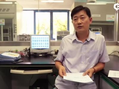 专家解答三星Note 7电池爆炸之谜