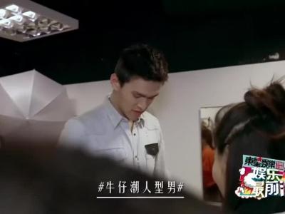 视频:孙杨被曝有2岁私生子 女方是空姐前女友