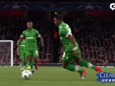 欧洲杯足彩比分竞猜 2