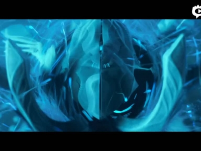超级英雄科幻电影《钢铁骑士》曝光了灾难版预告片和复古漫画版海报.