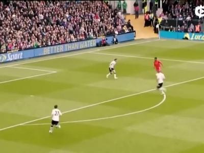斯图里奇2球又中框 利物浦2