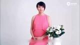 视频:梁咏琪混血女儿满20个月 大眼可爱像妈妈