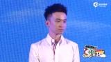 视频:董子健与孙怡真的在一起了?双方暧昧回应