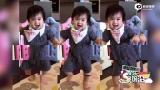 视频:林志颖小儿会走路了!萌娃抬脚一直喊爸爸