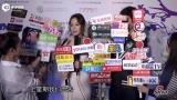 """视频:心善!""""千亿儿媳""""徐子淇捐百万租船救难民"""