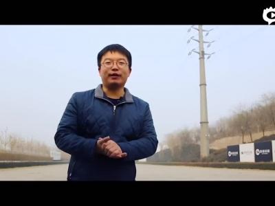 丰田1.2L D-4T涡轮增压发动机解析