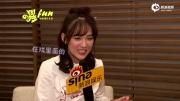 视频:[星FUN]偶像剧女王陈乔恩