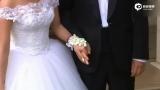 视频:知情人称何洁赫子铭正协议离婚 没人出轨
