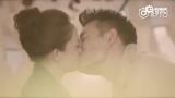 视频:吻戏至少14场!王凯撩陈乔恩称亲到不气为止