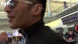 视频:谢霆锋称王菲演唱会票已卖光 自己不现身
