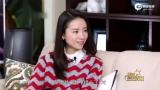视频:董洁述低谷历程 称不介意儿子与潘粤明来往