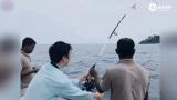视频:豆得儿下线?王思聪包岛跨年 与新欢享晚餐