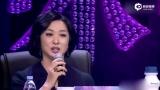 视频:金星与老公秀恩爱 豪宅曝光古色古香