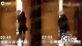 视频:孤男两女共处一室!陈思诚被曝夜会两女
