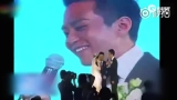 视频:孙俪要邓超对自己好点 得到的7字回应泪崩