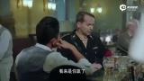 视频:曝小鲜肉耍大牌 片酬6000万嫌台词不时尚