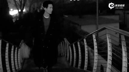 视频:陈楚生&SPY.C《来来回回》先导视频曝光