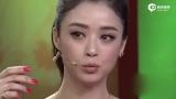 视频:蒋欣曝曾目睹副导演轻佻行为 称想扇他耳光