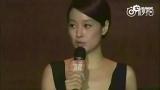 视频:马伊琍罕见晒小女儿露脸照 小公主乖巧
