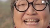 """视频:""""烈火奶奶""""鲁芬因病离世 享年63岁"""