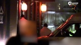 视频:张继科回应恋袁姗姗绯闻 称我还是单身狗