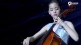 视频:欧阳娜娜驳恋房祖名传闻称差18岁 都可以生我了