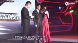 视频:因PS被起诉索赔110万 林志颖主动承认错误