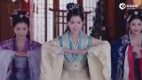 视频:陈翔为女友庆生 毛晓彤称已收到最好的礼物