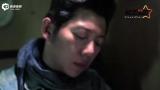 视频:胡海泉再发文 称向在乎自己的人下跪 不算卑微