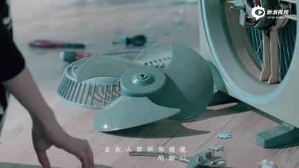 视频:郭美美《一百种孤独的理由》MV曝光