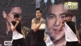 视频:彭于晏昔日热舞影片被翻出 网友称还好选择了演员