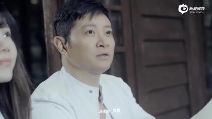 视频:罗中旭新曲《梅子青时》MV首发