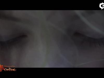 PS4《无冬OL》MV