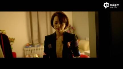 视频:《朗读者》董卿21年后华丽转身 吐露真实心声