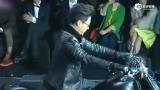 视频:李晨当导演体力不支 范冰冰心疼