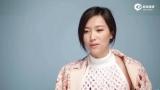 视频:徐静蕾新片发布会取消 霸气与黄立行打麻将