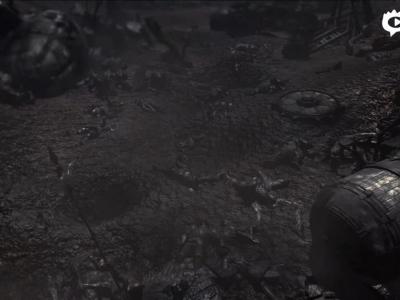 《炽焰帝国2》RAID副本预告片