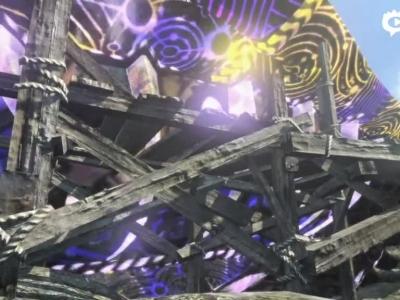 《炽焰帝国2》英雄等级7级动态任务《飞翔的露娜天使翅膀》