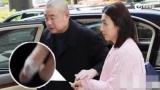 视频:刘銮雄刚分家产又曝死讯 携甘比现身破谣言