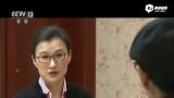 视频:陈道明再质疑小鲜肉职业观 称手破了就是敬业?