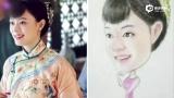 视频:孙俪为昏迷铁粉录音 粉丝听完流泪醒来