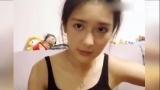 视频:23岁香港甜美女星遇车祸 鼻骨碎裂车全毁