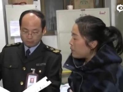 315晚会曝光后央视财经记者直捣郑州科视视光公司总部现场!(部分)