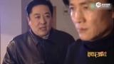 视频:马蓉支招闺蜜出轨夺财?演员刘斌家产遭娇妻搬空