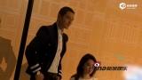 视频:黄晓明带baby出席生日宴会 身材变肿显露幸福肥