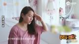 视频:伊能静带小米粒现身台北 年轻型男相陪却不见秦昊
