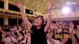 视频:谢霆锋被曝想娶王菲过门 却遭父亲谢贤反对