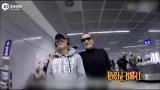 视频:谢霆锋与俄国地铁爆炸擦肩 谢贤惊魂称现在都害怕