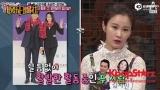 视频:曝刘亦菲已怀孕?有望和宋承宪今年完婚