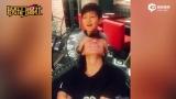 视频:曝白百何与陈羽凡早已分居?住同一小区不同单元